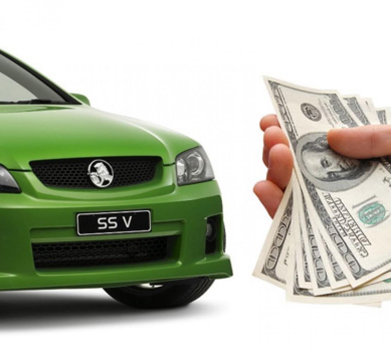 cash for cars NJ