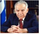 """עדכון מראש העיר בנוגע לפתיחת חטיבת הביניים ע""""ש יצחק שמיר"""
