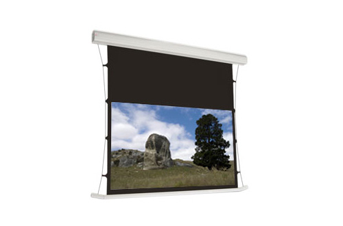 Beamax projection screen
