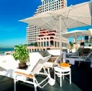 ספא בל - מלון בוטיק בתל אביב