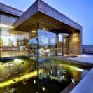 ספא כרמים - מלון ספא בהרי ירושלים