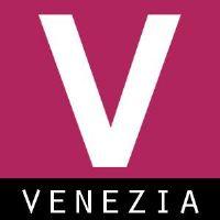 וילונות ונציה