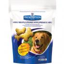 חטיף היפואלרגני לכלבים הילס 340 גרם 50% הנחה