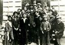 6 עובדות שלא ידעתם על שואת יהודי רומניה