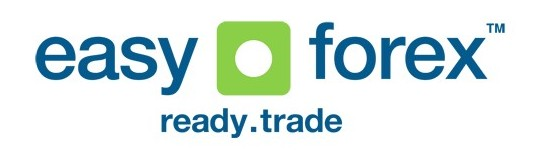 EASY FOREX
