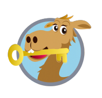 תמונת לוגו של מפתח