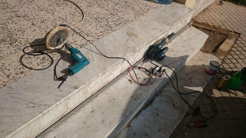 تلميع الشمعات  Sop-resize-800-DSC_0103