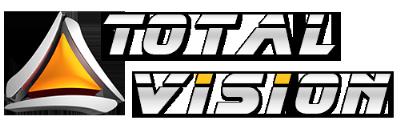 totalvision - מגוון פתרונות בצילום ובעיצוב גרפי