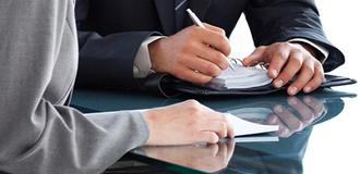 Адвокат в сфере трудовых законодательств