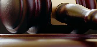 Адвокат в сфере законодательств гражданства, статуса и виз (МВД)