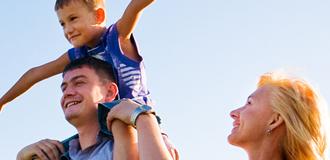 Получение статуса гражданина Израиля иностранцам с помощью их детей
