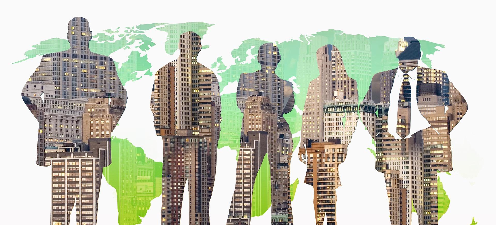 ייעוץ שיווקי ייעוץ ארגוני שיפור עסקי