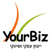 לוגו יורביז