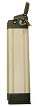 סוללת ליטיום נטענת 36V
