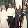 """רבני צהר יוכלו לערוך חתונות בכל הארץ. מאת יאיר אטינגר """"הארץ""""  7.6.12"""