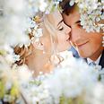 כתבו עלינו - עם חופשי: 5 אלטרנטיבות לחתונה אורתודוכסית Ynet 10.7.2012