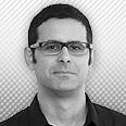 גירושים חד מיניים תקווה לכולם מאת צבי טריגר Ynet 4.12.2012