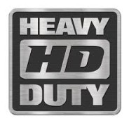 קרג Heavy Duty - צוות גדרון