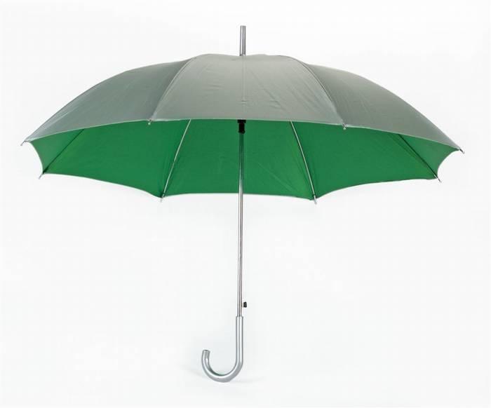 מטריות,מטריות עם לוגו,מטריות לפרסום