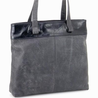 תיקים לנשים תיק מירב שגב עונות שחור