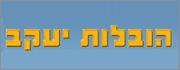 קידום אורגני - הובלות יעקב