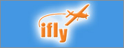 קידום אורגני - IFLY