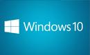 התקנת Windows 10  מאת: נחום אברמוביץ