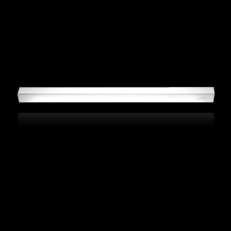 מנורת קיר אקרילי