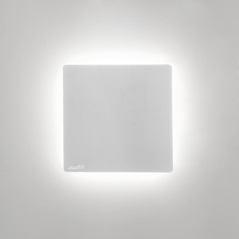 תאורה אינטימית לחדרים