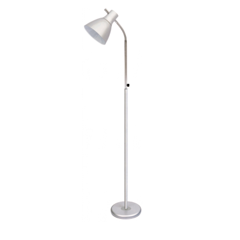 מנורת עמידה 2970