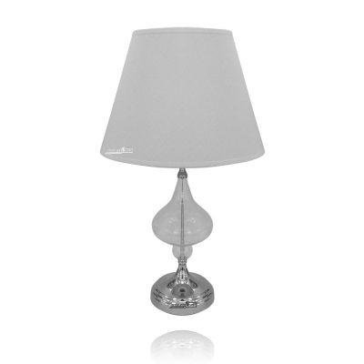 מנורת שולחן קלאסית