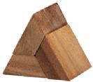 פירמידה 3