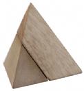 פירמידה 2