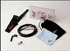 מיקרופון אלחוטי קרסקט  KARSECT KRV-100/KLT80V VHF