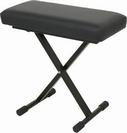 כסא מתכוונן לאורגן וורוויק   30*60 WARWICK RS22920