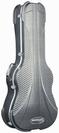 ארגז פיברגלס פרימיום וורוויק  WARWICK RC ABS 10508 SCT