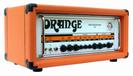 מגבר ראש לגיטרה אורנג'  ORANGE TV50-H 50W
