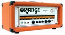 מגבר ראש לגיטרה אורנג'  ORANGE RK30-H 30W