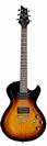 גיטרה חשמלית קורט  CORT ZENOX  Z42DBD