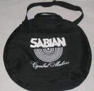 נרתיק סביאן למצילות  SABIAN CBAG SAM