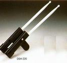 תפסן למקלות פאור ביט  POWER BEAT DSH-220