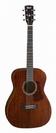 גיטרה אקוסטית קורט  מהגוני טופ CORT L450C