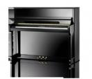 פסנתר שימל  SCHIMMEL C120 Tradition