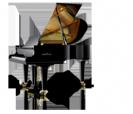 פסנתר כנף  שימל  SCHIMMEL K175 Tradition