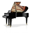 פסנתר כנף שימל  SCHIMMEL C213 Tradition