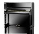 פסנתר שימל  SCHIMMEL K125 Tradition