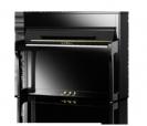 פסנתר שימל  SCHIMMEL K122 Elegance