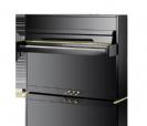 פסנתר שימל  SCHIMMEL I 115  Modern