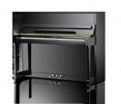 פסנתר שימל  SCHIMMEL I 115 Traditon