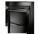 פסנתר שימל  SCHIMMEL W 114 Modern
